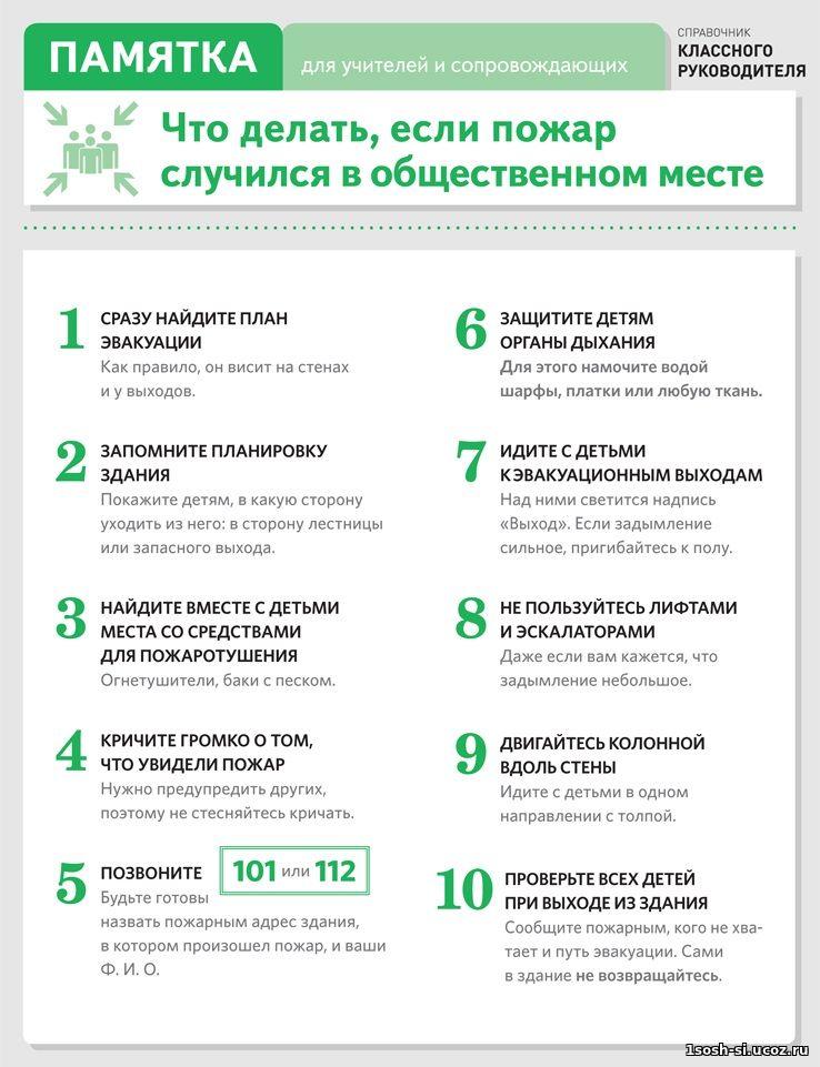 http://1sosh-si.ucoz.ru/vospit_Job/pamjatka_pozhar.jpg